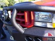 Z-Pro - полимерная броня для Ваешго авто!