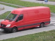 Качественная, мобильная и деликатная перевозка грузов