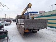 АРЕНДА МАНИПУЛЯТОРОВ (САМОГРУЗОВ) В КАЗАХСТАН