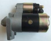 Стартер на дизельный генератор EPS System (ЕПС Систем)