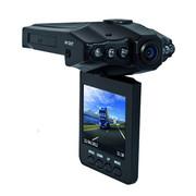 Видеорегистратор HD Smart 3 в 1